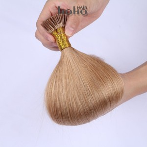 China wholesale websites 1g 24 inch keratin i tip hair extensions