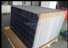 World Class Solar Company Canadian Solar - Solar panels 270 watt the largest solar module manufacturers Solar Energy