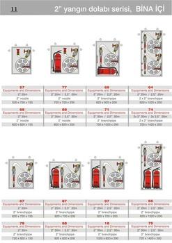 Size Standard Kitchen Cabinets
