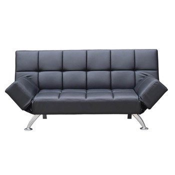 Multi-purpose foam folding sofa bed,black sofa beds, View black sofa beds,  BOSENYU Product Details from Huizhou Bosenyu Furniture Co., Ltd. on ...