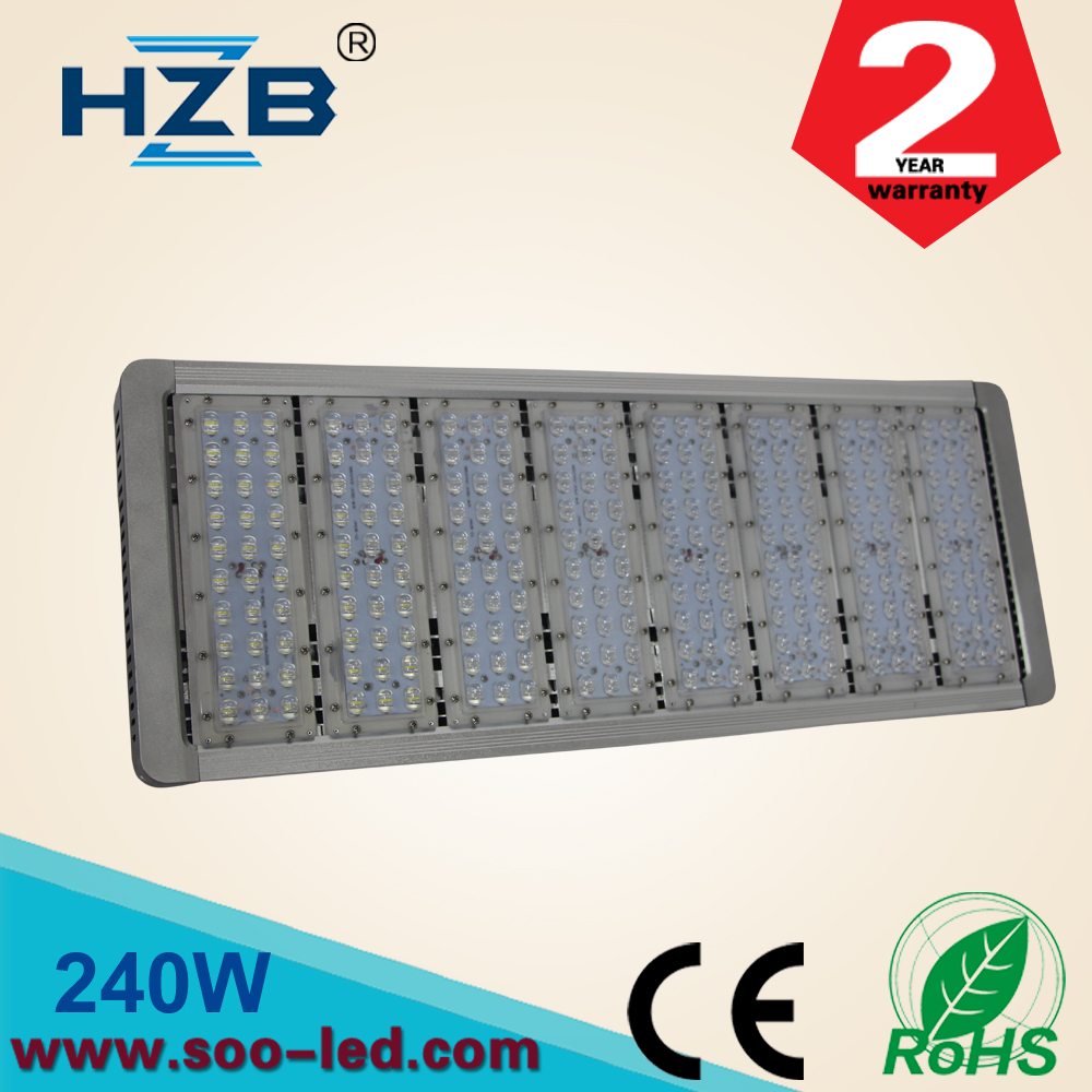 China Suppliers Green Power Luminaires Street Light On Zhongshan ...