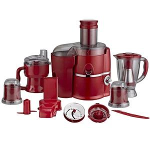 Kitchen appliances best national multifunctional food processor with blender juicer