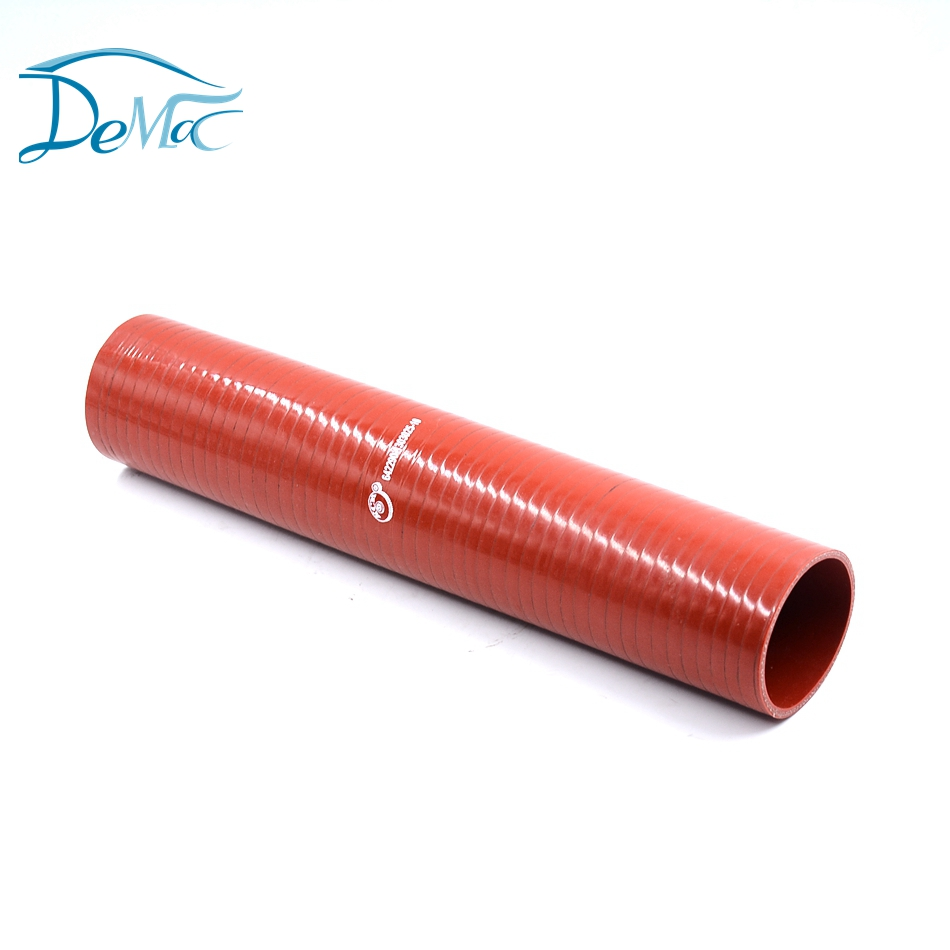 "Trasporto Libero 1 3/4 ""A 1 3/4"" Straight Tubo In Silicone 45mm Intercooler Accoppiatore Tubo Tubo"