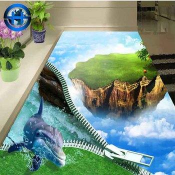 D Printing Ceramic Floor Swimming Pool Tiles For Best Selling Buy - 3d printed floor tiles