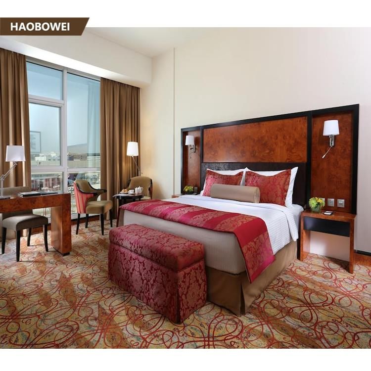 Buy Furnishing New Model Room Packages Hotel Bedroom Furniture With Desk -  Buy Hotel Room Furniture Packages,New Model Bedroom Furniture,Hotel Bedroom  ...