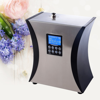 Hvac Commercial Pump Spray Aroma Diffuser Machine Buy