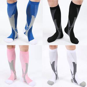 7b807cc40827e Custom Sublimation Knee High Socks Wholesale, Custom Sublimation Suppliers  - Alibaba