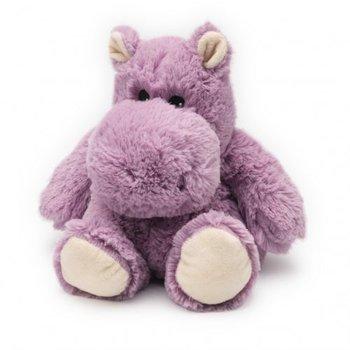 Imported Plush Stuffed Animals Stuffed Animals Hippo Plush Purple