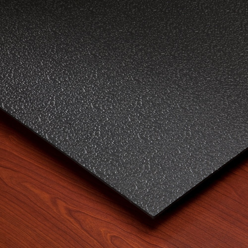 Cheap 4x4 ceiling tiles find 4x4 ceiling tiles deals on line at genesis stucco pro black 2x4 ceiling tiles 4 mm thick carton of 10 dailygadgetfo Gallery