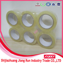 Popular Selling Products Standard Grade Acrylic Packing Tape