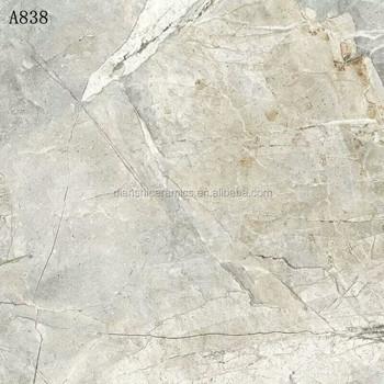 Granite Floor Tiles Price Philippines Buy Granite Tiles Price
