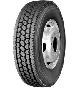 longmarch 295 75 22.5 truck tire long march tires LM516