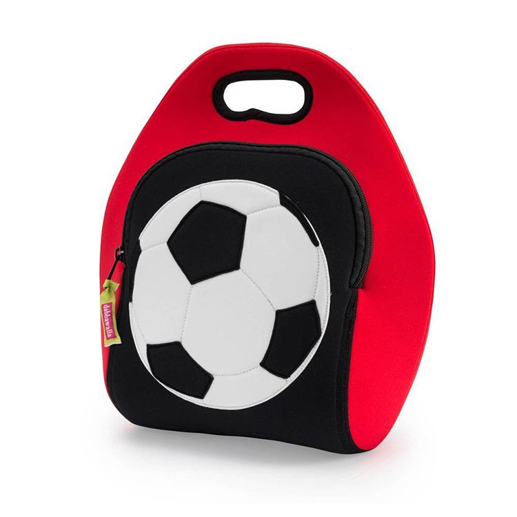 Soccer Bag For Kids Ball
