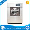 High Quality 15-100kg/h Industrial Washing Machine And Dryers For Sale