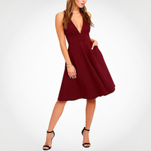 2018 Fashion Frocks Design Sexy Summer Party Maxi Women Dress