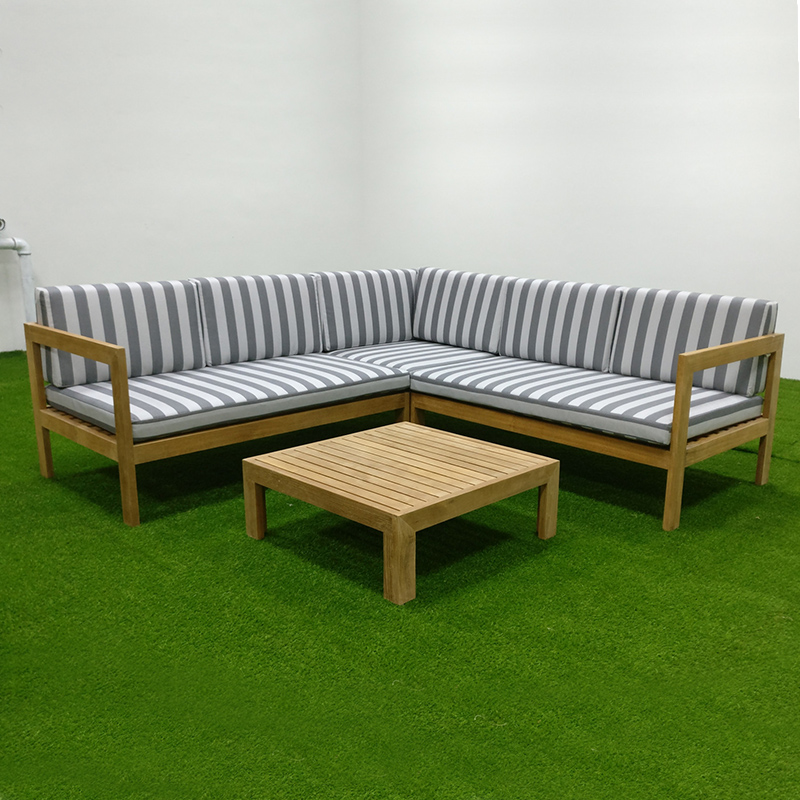 Patio Garden Design Wholesale Garden Design