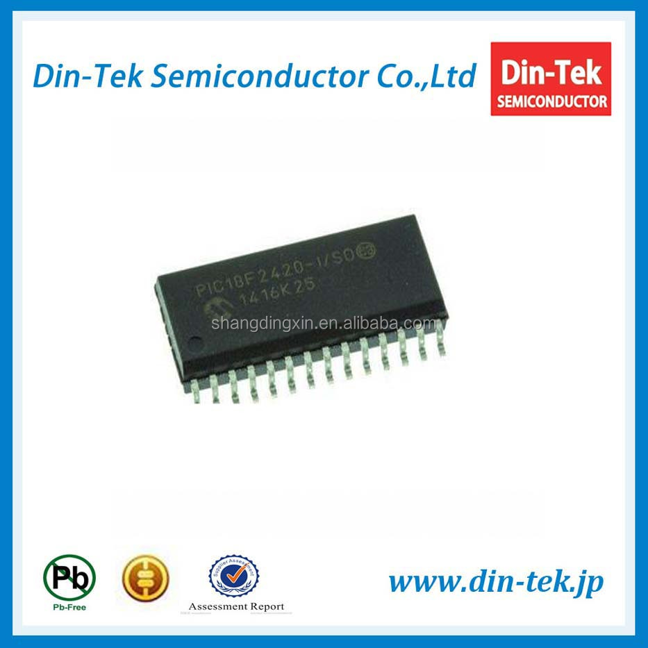 High Quality Voltage Regulator Ic Integrated Circuits Bta16600b St Chip View Suppliers And Manufacturers At