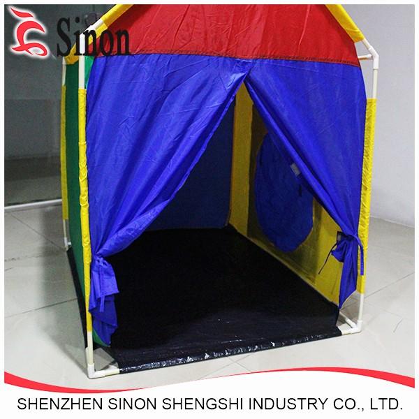 Custom indoor kids pvc pipe tent mini play house  sc 1 st  Alibaba & Custom Indoor Kids Pvc Pipe Tent Mini Play House - Buy Pvc Pipe Tent ...