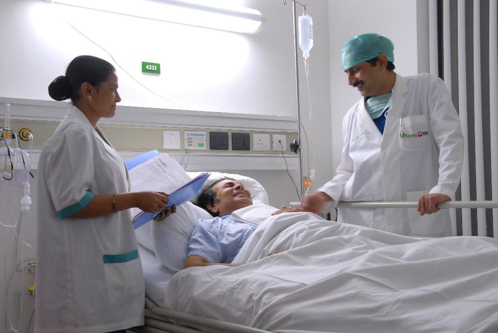 Картинка про больницу, днем рождения знаменитости