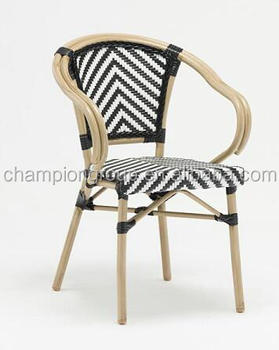 classic design stacking bamboo chairs  outdoor cane chair AS-6156  sc 1 st  Alibaba & Classic Design Stacking Bamboo ChairsOutdoor Cane Chair As-6156 ...