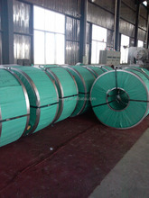 cold rolled annealing 201 stainless steel coils 2b