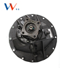 /product-detail/drum-brake-assembly-truck-rear-axle-assembly-60763953200.html
