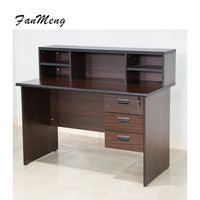 large office table executive ceo desk office desk and manager office desk