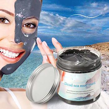 dead sea face cream israel