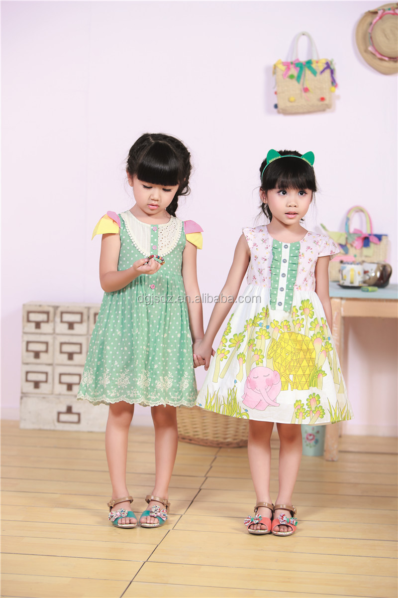 d4f71cf62 Baby Frock Designs 2015 Off White Dress Gw Kids Fashion - Buy Baby ...