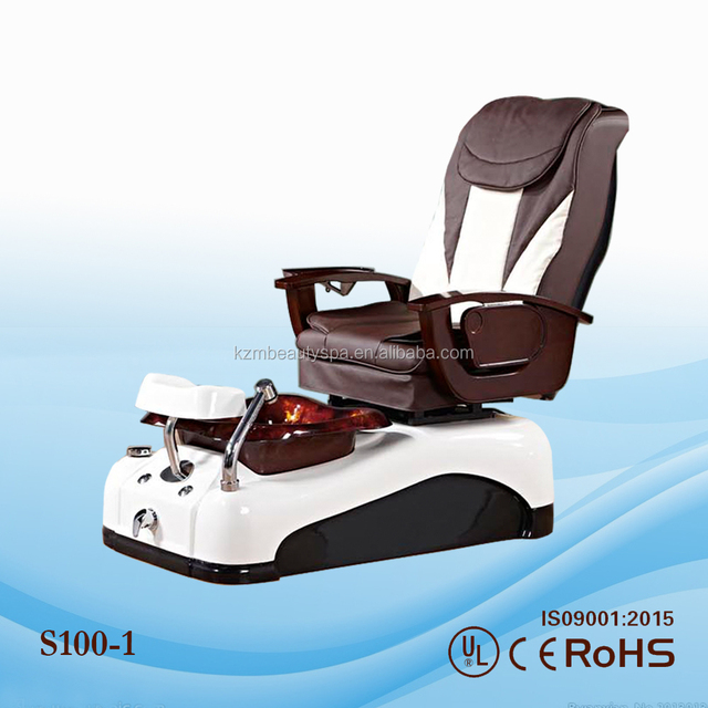 Used Pedicure Chair Alibaba >> Used Pedicure Spa Massage Chair Source Quality Used Pedicure Spa