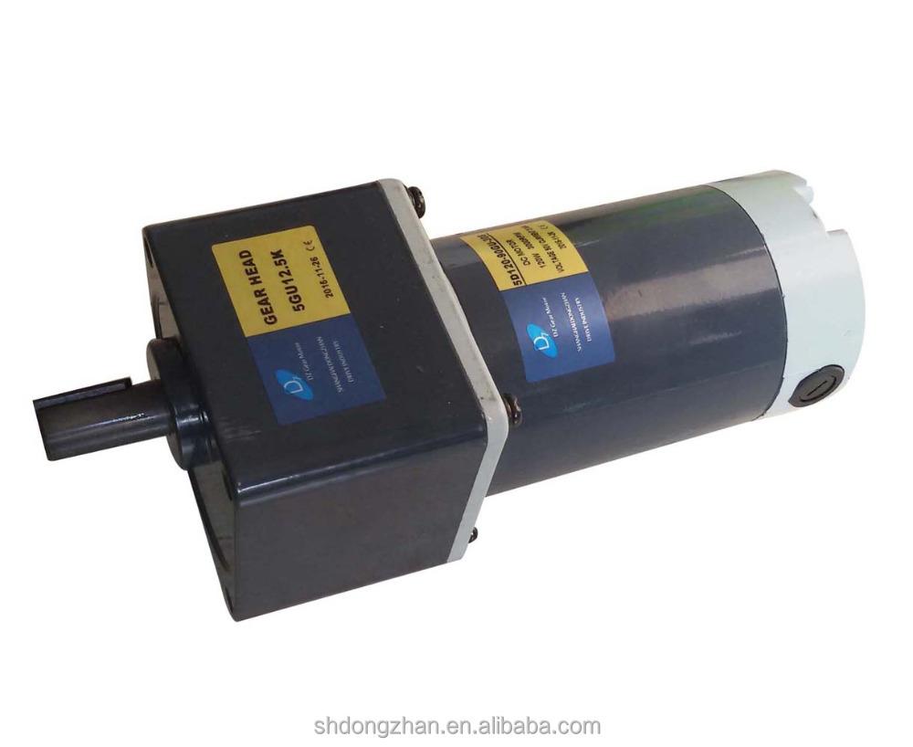 Wholesale Low Rpm Electric Motor