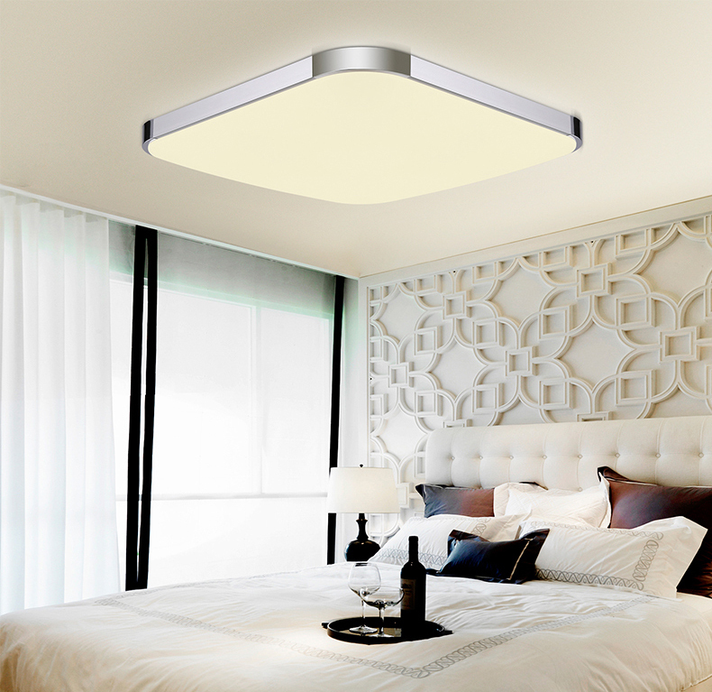 moderne slaapkamer verlichting. Black Bedroom Furniture Sets. Home Design Ideas