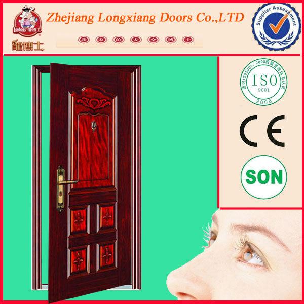 Small Exterior Door, Small Exterior Door Suppliers and ...