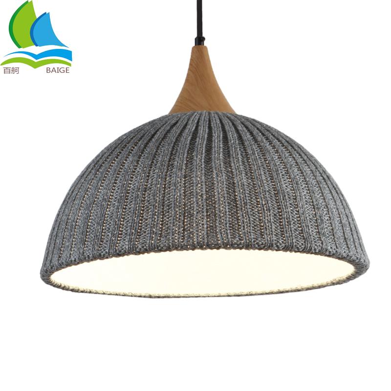 lamp manufacturer 5