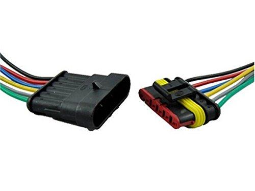 HTB1XhBYQXXXXXbKXFXXq6xXFXXXZ cheap electrical wire harness, find electrical wire harness deals on