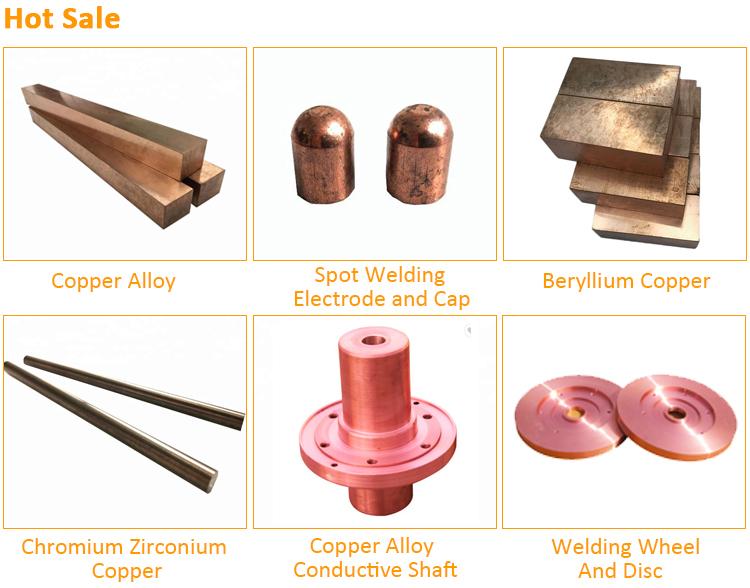 Copper-Alloy.jpg