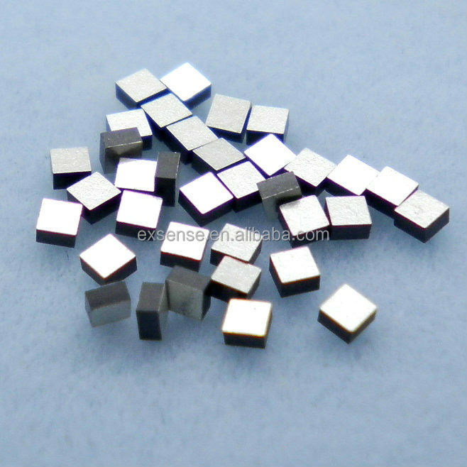 3k 3977 1.2*0.5mm sliver ntc chip with high accuracy for NTC temperature sensor
