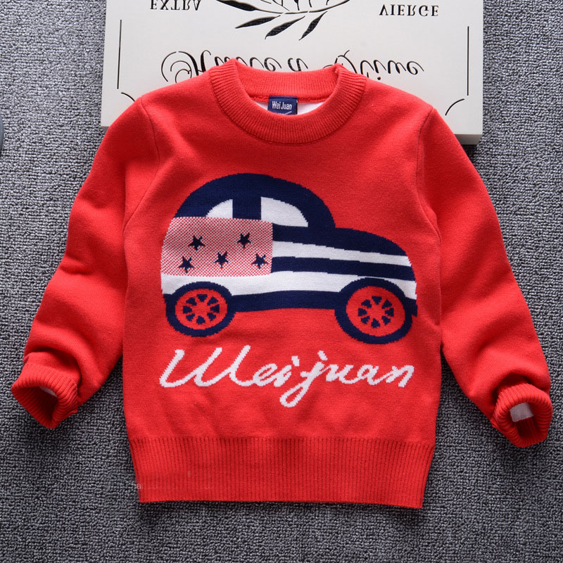 Envío gratuito 2016 últimos diseños suéter de coche personalizado ...