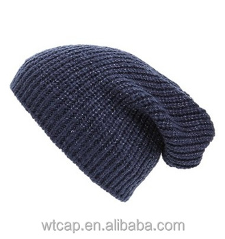 190946cd781 Colorful Hip Hop Beanies Knitted Beanie  custom Winter Knitted Hat ...