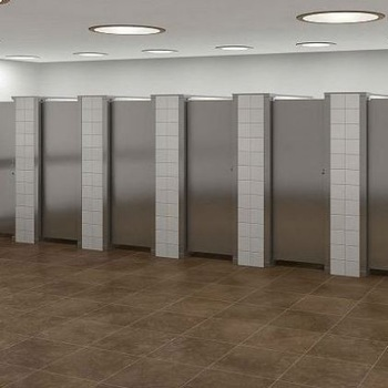 Toilet Partition Walls Uk Healthcare Eezzee Uk Toilet Cubicles Uk Partitions Bespoke Vanity