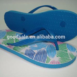 5ac34a75b Pvc Straps For Lady Shoes