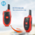 long range 10km two way radio phone outdoor kids camping portable walkie talkie