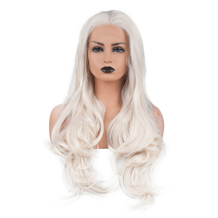 Wig platinum white petite, demi lovato fake sex tape