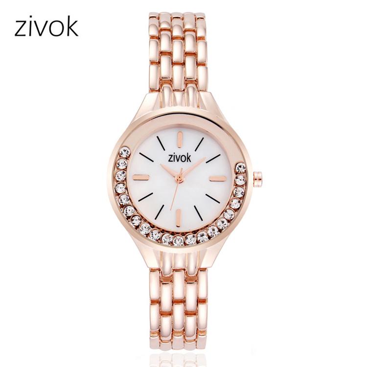 ee0f643f441d Catálogo de fabricantes de Del Reloj A Mano Para Las Mujeres de alta  calidad y Del Reloj A Mano Para Las Mujeres en Alibaba.com