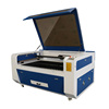 80w 100 watts 120w 130w 150w China Chinese paper wood foam board cnc co2 laser cutter engraver machines for sale price