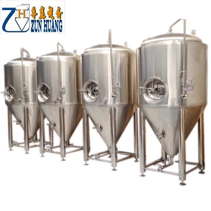 brewery-equipmentl