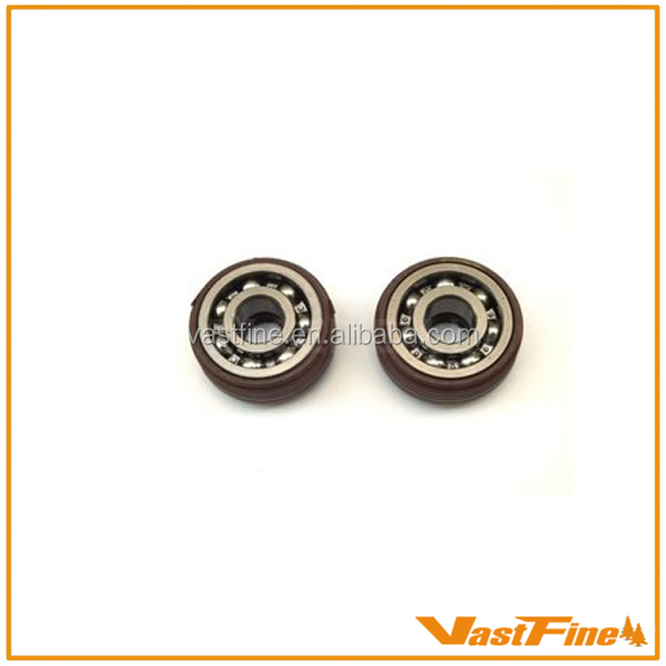 Chainsaw spare parts Chainsaw Bearing for HUSQ 137 142