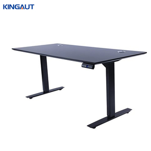 stand up desk with sit stand office use standing desk