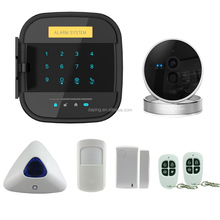 make bedroom usb wireless hidden home security camera monitor system