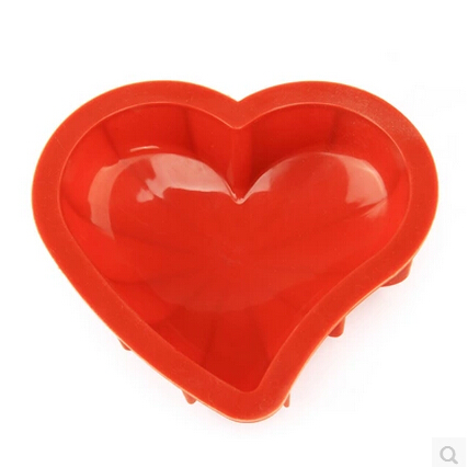 Heart Shaped Cupcake Pan Reviews Online Shopping Heart